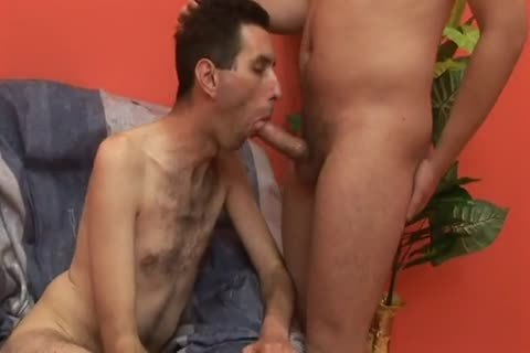 Jeff Star Takes A Hard booty banging By Tony Milan