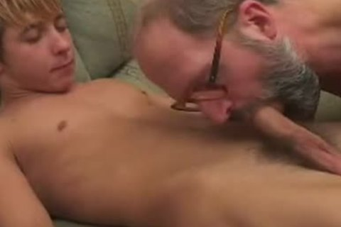 daddy and lad school lessons (daddys and tw ...