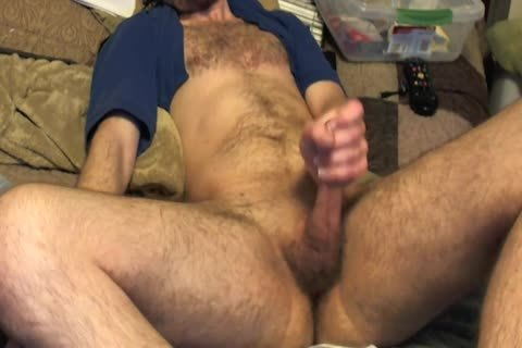 Jerking It