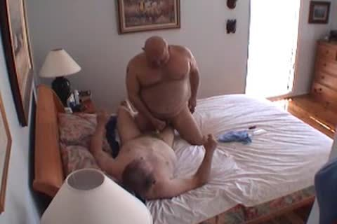 chubby twinks Making Out Hard