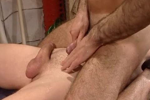 wicked construction workers anal fucking