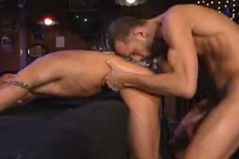 Michael Brandon coarse fuck And Powerful Otgasm