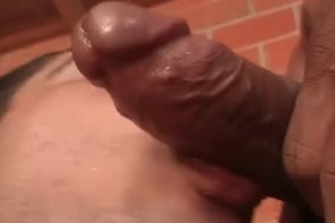 Smut Spanish Fag Smoking Pisser