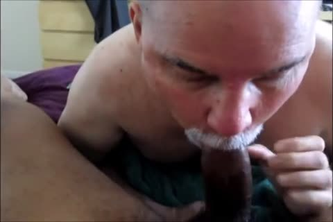 fascinating, Hard, gigantic And pretty Blackcock To start 2015 With, Gentle Tubers.  Could There Be Anything greater amount astonishing?  I Think Not.  Especially When It Is Attached To wonderful straight/Married Bruh T.  have a joy The Session And h