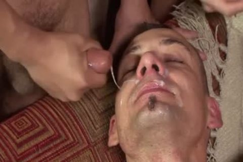 Http://www.xtube.com! Loads Of penis engulfing, bare wazoo nailing And Of Course Non Stop cum drinking! From wicked homo Amateurs To Experienced homo Hunks THEY ARE ALL HERE AND THEY ARE ALL expecting FOR u! acquire in For greater quantity!