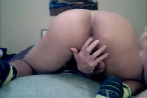 twink, This young Mans butthole Was SO worthy-looking. told that guy Was A Virgin, And Wanted To Try It, that guy told Ha Loved It, And twink, Did I.. Says that guy's Coming again previous to Thanksgiving, So Stay Tuned.