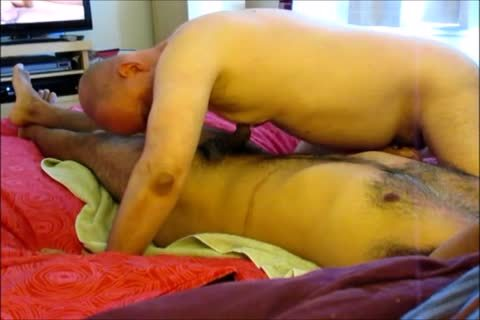 Sex-on-a-stick Desi twink K. Stopped Over again For one greater quantity Round Of Worship And jack off, Gentle Tubers.  This Time too Included A Bit Of A engulf As Well.  And Foot Attention.