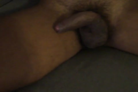 I Was favourable To acquire An Invitation To Meet And To Devour This delightsome 25-year daddy Italian penis whilst that boyfrend Was In Madrid. Tall, Olive-skinned, pumped up, Well Defined Body And A excellent UNCUT penis. Sucked Him Dry! Watch As