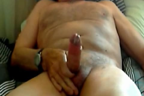 older Retired But Still Very Sexually Up For Anything