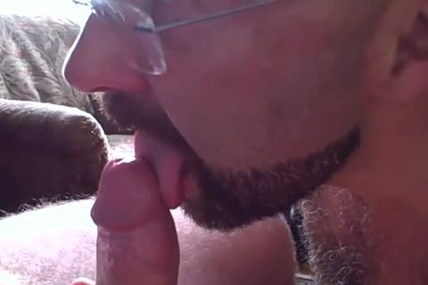 Http://www.xtube.com His husband Was There To Capture The joy As I Drained his sex ball sex sperm.