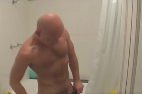 Http://www.xtube.com Contains Hundreds Of Real Homemade And non-professional Porn clips Made By Me And My boyfrends. We Regularly let fly recent homo Porn non-professional clips Featuring Real Amateurs Who Have not ever Appeared On clip previous to.