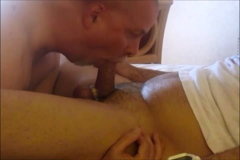 taskmaster And kinky-mouthed Daddy A. penises My face hole Down During My First Day In Vegas, Gentle Tubers.  This Srt8 100% Italian Top truly Put Me throughout My Paces  And We both Loved each Nano-second Of It.  This Is Edited Down From Over An Hou