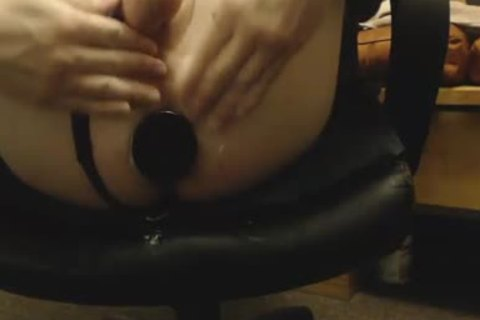 This Is A truly moist toy Show I Have Put jointly For u Here. It Features All Clips I Have Filmed Edited And Put jointly Of A dirty pooper toy Session I Had During A Late Night Last Weekend, Featuring A truly moist sex cream flow With. yeah