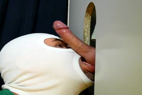 For clip scene No. 60 Here one greater quantity time Is The tasty 28 Year daddy Hunk From The Neighborhood. that lad Came Over As Usually For A Relaxed Sunday Afternoon oral stimulation enjoyment. I Tried To Go A Little Slower This Time When that lad