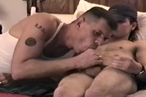 REAL STRAIGHT boyz seduced By Cameraman Vinnie. Intimate, Authentic, smutty! The Ultimate Reality Porn! If u Are Looking For AUTHENTIC STRAIGHT lad SEDUCTIONS Then we have Got The REAL DEAL! painfully inner-town Punks, Thugs, Grunts And Blue-collar m