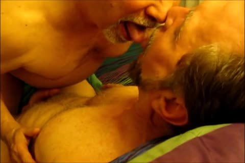 """Plumber dick For Me When My Bud M. Stops Over To Unclog My baths Shower Drain, Gentle Tubers.  As u watch His """"tip"""" Was greater quantity Original Than Just Boring old specie (which that lad Makes Plenty Of, I'm Sure).  And The Shower Pipe Wasn't"""