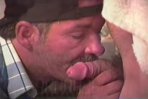 """Atlantas """"Buddy"""" Has Been Scouring The town Streets Of The South To Bring u The Kind Of males u Just Cant Find In Any Other non-professional Adult movies - raw, Rugged, Ragged, REAL American males! Here u Will Find Rednecks, Roughnecks, And The"""