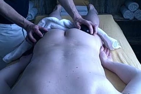 watch How Sensual Massage Can Be. Erotic Massage With stunning Stones. This Is A Free video For My allies. A Relaxing Erotic Massage Treatment out of wang juice flow. have a enjoyment My video.