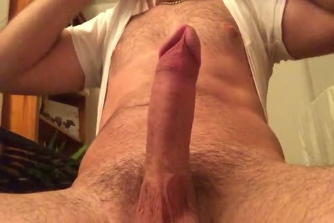 fine jack off With Poppers An Porn When My Bttm Is On trip And Iam Alone At Home