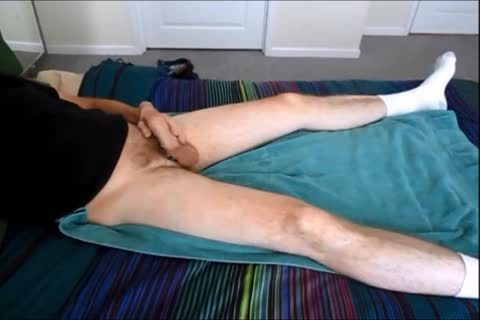 Construction Worker 10-Pounder For Me When boyfrend Tuber Bluecollarman01 Connected With Me For An Incense oral pleasure enjoyment pleasure Workout.  Want Your Top lad biggest-dicked, taskmaster, Verbal And Filled With semen?  Well Then, T. Is The ch