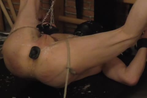dominant: Sadist52   villein: MasoFun