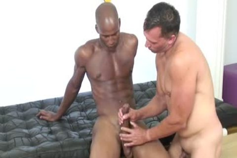 David Thompson And Billy lengthy Are Two gay guys