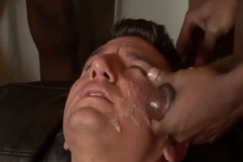 find out The Hottest homosexual bare fuckfests At BukkakeBoys.com! Loads Of ramrod engulfing, bare butthole nailing And Of Course Non Stop ball cum drinking! From appealing homosexual Amateurs To Experienced homosexual Hunks THEY ARE ALL he
