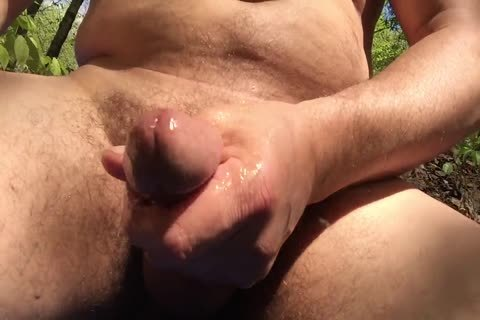 Multiple Orgasms With cum - Part 2