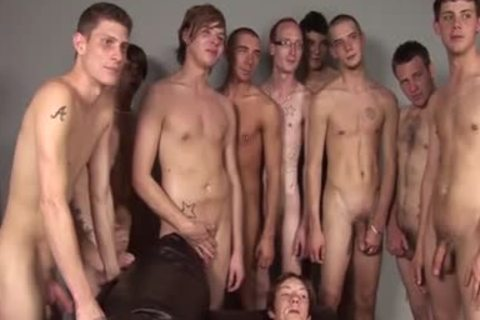 find out The Hottest homo bare fuckfests At BukkakeBoys.com! Loads Of penis engulfing, bare wazoo plowing And Of Course Non Stop cum drinking! From delicious homo Amateurs To Experienced homo Hunks THEY ARE ALL HERE AND THEY ARE ALL expecting