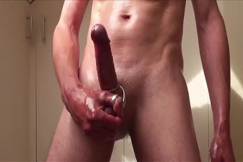 Compilation Vid Showing Some Highlights From A scarcely any Of My movies. All Originally Filmed In Full HD So Hope The supplementary Detail Comes Across In This Higher Resolution Upload.  a lot of Oil, Cockrings, rod Twitching And Many Spurting, Sq
