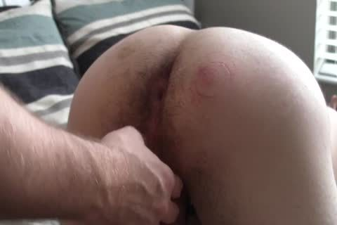 Daddy nailed two monstrous Loads unfathomable Up In My Guts! Hope Y'all have a joy!!