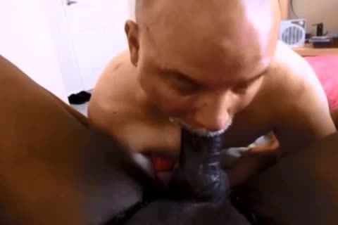 Blackcock Rocks And Rules My World In This Third Compilation clip, Gentle Tubers.  Hope That u have a joy The Rim, suck, nail Variations On An black Theme/dream.  The last Segment Features Some humongous-duty irrumation For The P Unisher   And An add