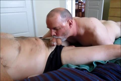 When A straight Fireman acquires Horned Up There's A three-alarm Fire In his testicles That Can merely Be Quelled By Draining His gigantic Hose, Gentle Tubers.  That Is Where I Come In.  Administering My Patent Pending oral stimulation-stimulation-se