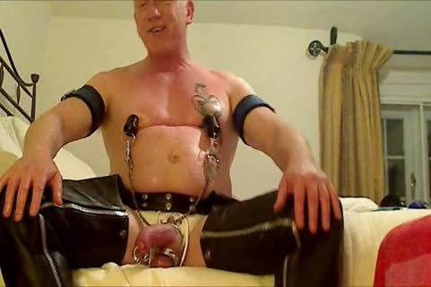 My recent clip scene With Plenty Of Verbal, 10-Pounder And wazoo And A Blast Of semen Over Those Legendary boyfrends