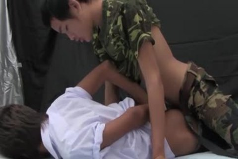 A Treasure Trove Of painfully raw homo oriental Porn Mostly From Thailand. Uninhibited And excited twinks And Original Content Found Nowhere Else.