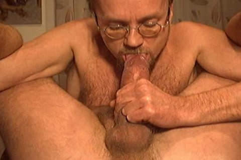 HARRI LEHTINEN likes THE SMELL AND smack OF HIS OWN 10-Pounder AND OWN young delightsome cum!! delightsome pictures AND clips OF HARRI LEHTINEN actually ENJOYING stroking HIS 10-Pounder, engulfing AND DEEPTHROATING HIS OWN LUSCIOUS HARD 10-Pounder AN