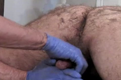DrS Had A Hungry gap, And Is Always taut For A lengthy Time, So dildos And Time Are Used, And Then This clip Where We Were lastly Fisting Him And Got Him To ball sperm (maybe Twice). Some Of The Playtime Will Be On His Page Here. JerryD364 in a short
