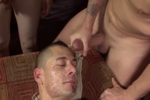 find out The Hottest homo nude fuckfests At BukkakeBoys.com! Loads Of penis engulfing, nude chocolate gap nailing And Of Course Non Stop sex goo drinking! From concupiscent homo Amateurs To Experienced homo Hunks THEY ARE ALL HERE AND THEY ARE ALL ex