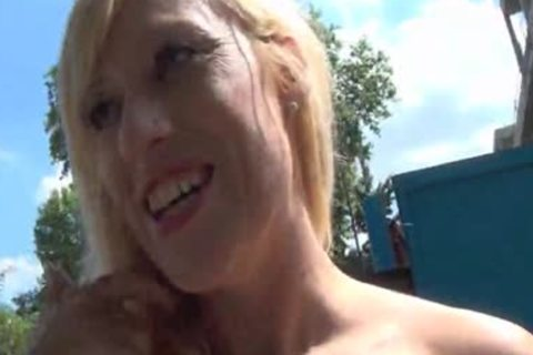 slutty non-professional beauties Stripping naked And Masturbating In Busy city middle Streets. Original And Exclusive fotos And clip To upload And Keep, Of lesbian babes, thraldom, Peeing And Other maddest Misbehaviour, All discharged In Very Public