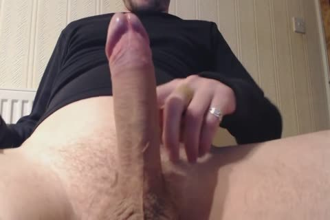 My Solo 25 (Lying Back Edging Out sperm).mp4' Data-thumbnail=