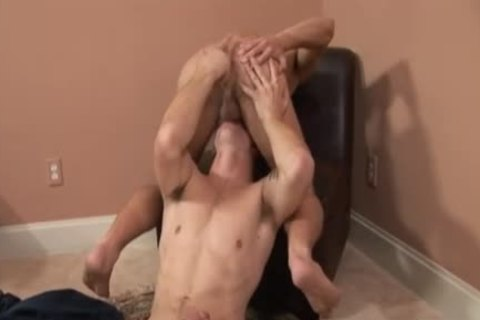 Swag Latin homo Porn First Time Cole Gartner truly Makes A