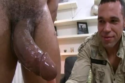wet taskmaster Homemade Creampie