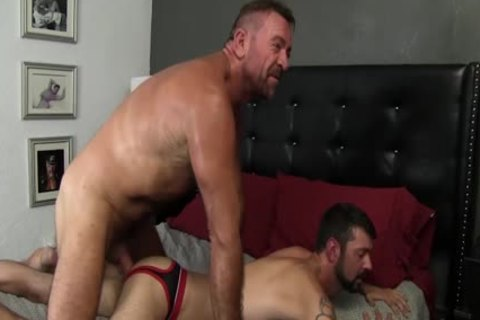 Cody Valentines bunch group sex unprotected Sex orgy