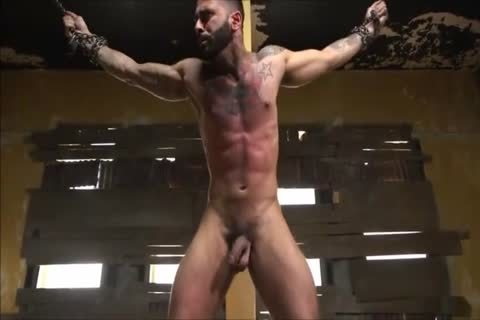 homosexual Sex serf 0513