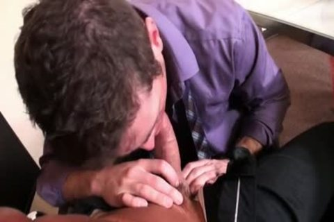 biggest Peter Twinky hardcore Deepthroat With cumshot - BoyFriendTVcom