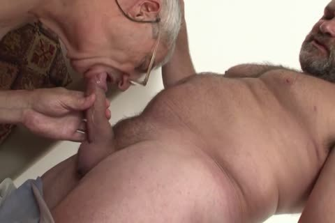 fucking Y old daddy bare