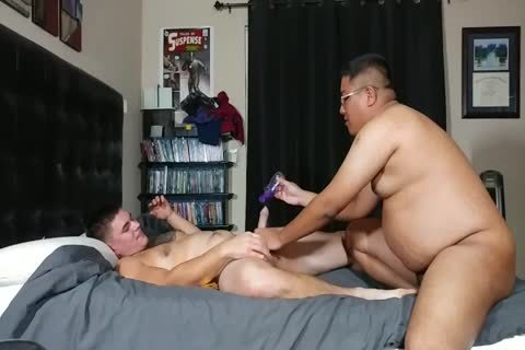 """pounded By Craigslist """"straight"""" man Hookup Darrell - Thursday, 25 May 2017"""