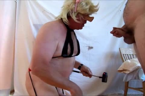 Sissy Piggy plowed With repeated arse To throat