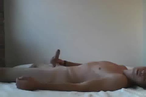 long Haired twink Cums On belly - Watch greater quantity At Rawcams69.com