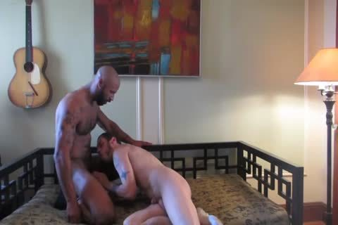 sperm Filled fuck Holes Scene 1
